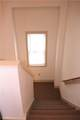 115 Knowles Street - Photo 10