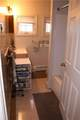 115 Knowles Street - Photo 12