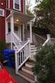 115 Knowles Street - Photo 2