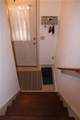 115 Knowles Street - Photo 4