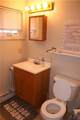 115 Knowles Street - Photo 8