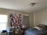 113 Tyndall Avenue - Photo 5