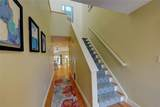 38 Seabreeze Lane - Photo 20