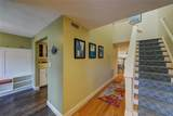 38 Seabreeze Lane - Photo 3