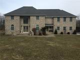 55 Teaberry Drive - Photo 1