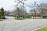 77 Hoffman Avenue - Photo 47