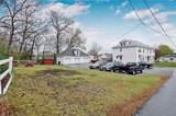 686 Cumberland Hill Road - Photo 16