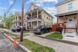 109 Radcliffe Avenue - Photo 41