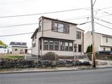 34 Carpenter Street - Photo 1