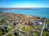 97 Narragansett Avenue - Photo 44