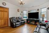 43 Linwood Avenue - Photo 6