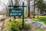 206 Arthurs Way - Photo 34