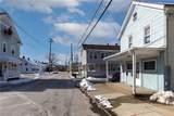 65 Pleasant Street - Photo 2