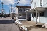 67 Pleasant Street - Photo 2