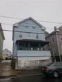 124 Eastwood Avenue - Photo 1