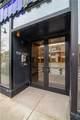 755 Westminster Street - Photo 37
