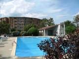 2 Capella Place - Photo 1