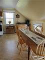 5109 Old Post Road - Photo 10