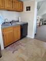 5109 Old Post Road - Photo 13