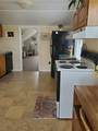 5109 Old Post Road - Photo 15