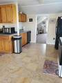 5109 Old Post Road - Photo 16