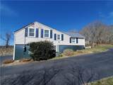 5109 Old Post Road - Photo 2