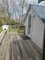 5109 Old Post Road - Photo 3