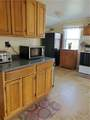 5109 Old Post Road - Photo 9