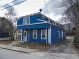 43 Duke Street - Photo 2