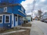 43 Duke Street - Photo 4