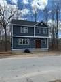 67 Laurel Ridge Avenue - Photo 1