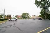 670 Willett Avenue - Photo 11