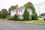 670 Willett Avenue - Photo 22
