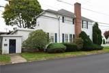 670 Willett Avenue - Photo 25