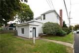 670 Willett Avenue - Photo 26