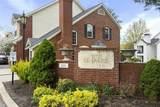 626 Smithfield Road Road - Photo 46
