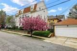 441 Morris Avenue - Photo 2