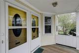 441 Morris Avenue - Photo 4
