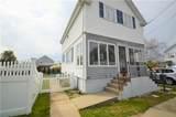 3 Earl Avenue - Photo 1