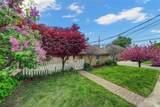 441 Morris Avenue - Photo 23