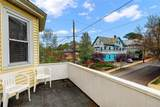 441 Morris Avenue - Photo 5
