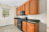315 Old River Road - Photo 10