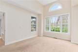 315 Old River Road - Photo 15