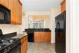 315 Old River Road - Photo 9