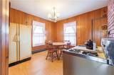 330 Glenwood Avenue - Photo 2
