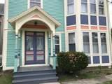 103 Harrison Avenue - Photo 2