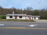 7760 Post Road - Photo 1