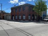 593 Charles Street - Photo 1