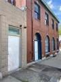593 Charles Street - Photo 19