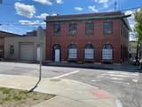 593 Charles Street - Photo 2